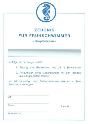 Balzer Kauli Active Gummifisch-Set